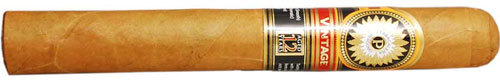 Сигары  Perdomo Double Aged 12 Year Vintage Connecticut Robusto вид 1