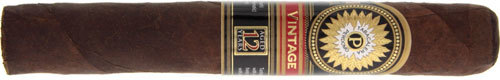 Сигары  Perdomo Double Aged 12 Year Vintage Epicure Maduro вид 1