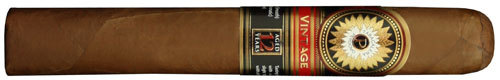 Сигары  Perdomo Double Aged 12 Year Vintage Sun Grown Gordo вид 1