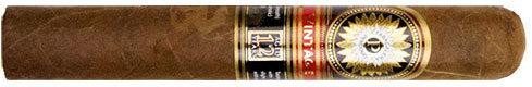 Сигары  Perdomo Double Aged 12 Year Vintage Sun Grown Robusto вид 1