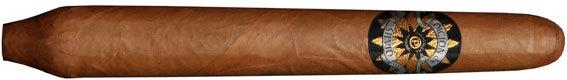 Сигары  Perdomo Edicion De Silvio Salomon вид 1