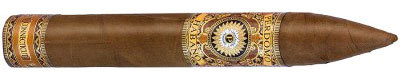 Сигары  Perdomo Habano Bourbon Barrel Aged Connecticut Torpedo вид 1