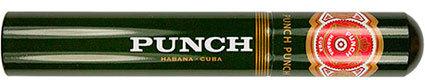 Сигары  Punch Punch Tubos вид 1
