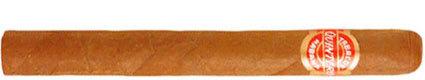 Сигары  Quintero Brevas вид 1