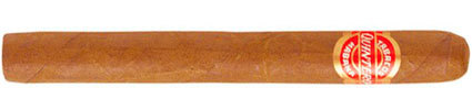 Сигары  Quintero Nacionales вид 1