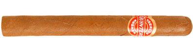 Сигары  Quintero Panatelas вид 1