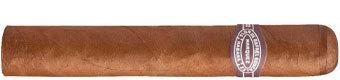 Сигары  Rafael Gonzalez Perlas вид 1
