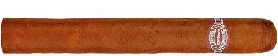 Сигары  Rafael Gonzalez Petit Coronas вид 1
