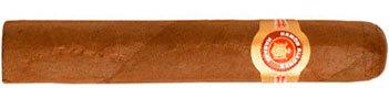 Сигары  Ramon Allones Specially Selected вид 1