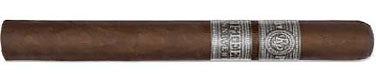 Сигары  Rocky Patel 15 Anniversary Toro вид 2