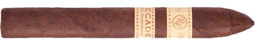 Сигары  Rocky Patel Decade Torpedo вид 2