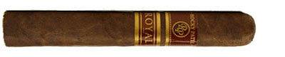 Сигары  Rocky Patel Royale Sumatra Toro вид 1