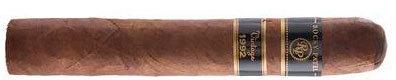 Сигары  Rocky Patel Vintage 1992 Sixty вид 2