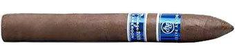 Сигары  Rocky Patel Vintage 2003 Torpedo вид 1