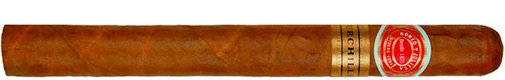 Сигары  Romeo y Julieta Churchills вид 1