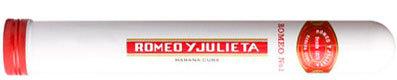 Сигары  Romeo y Julieta Romeo No 1 вид 1