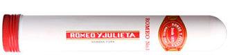 Сигары  Romeo y Julieta Romeo No 3 вид 1