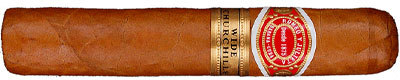 Сигары  Romeo y Julieta Wide Churchills вид 1