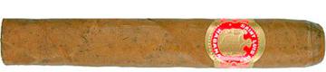 Сигары  Saint Luis Rey Regios вид 1