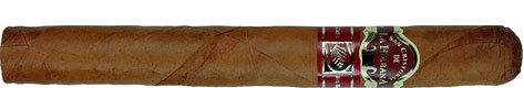 Сигары  San Cristobal de La Habana Mercaderes вид 1