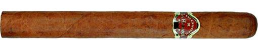 Сигары San Cristobal de La Habana El Morro вид 1