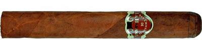 Сигары San Cristobal de La Habana La Fuerza вид 1