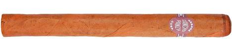 Сигары  Sancho Panza Molinos вид 1