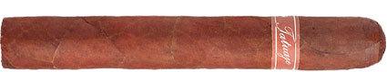 Сигары Tatuaje Regios вид 1