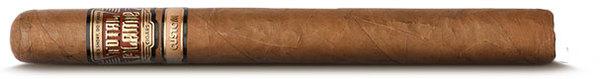 Сигары  Total Flame Bright Line Custom вид 1