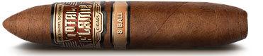 Сигары  Total Flame Dark Line 8 Ball вид 1