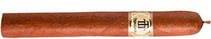 Сигары  Trinidad Coloniales вид 1