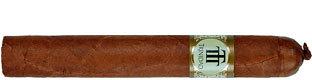 Сигары  Trinidad Reyes вид 1
