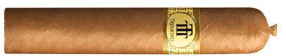 Сигары  Trinidad Vigia вид 3