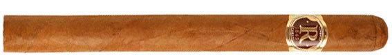 Сигары  Vegas Robaina Don Alejandros вид 1