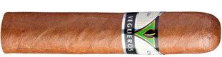 Сигары  Vegueros Entretiempos вид 1