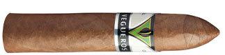 Сигары  Vegueros Mananitas вид 1