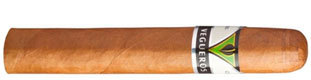 Сигары  Vegueros Tapados вид 1