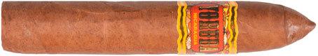 Сигары  YORUBA Conicales вид 1