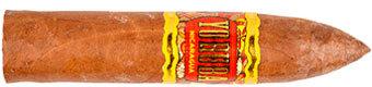 Сигары  YORUBA Petit Belicoso вид 1