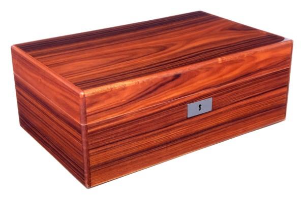 Хьюмидор Howard Miller на 60 сигар 810-036 Розовое Дерево вид 1