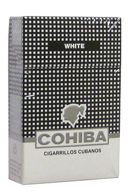 Купить сигареты cohiba в москве сигареты моряк купить