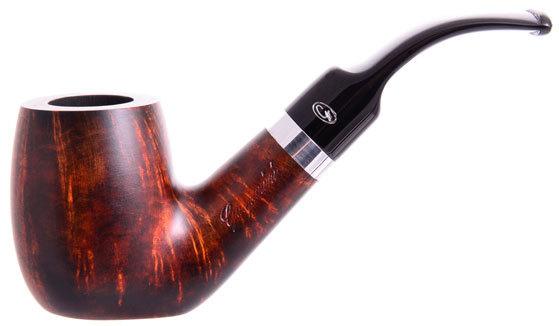 Курительная трубка Gasparini 910-54 вид 1