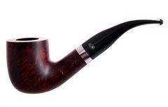 Курительная трубка Gasparini 910-56 вид 1