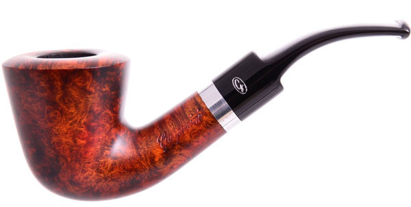 Курительная трубка Gasparini 910-59 вид 1