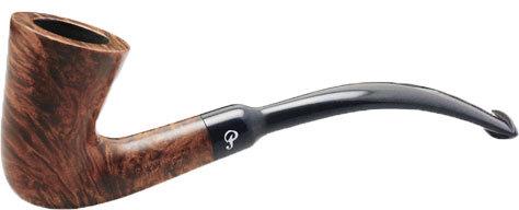 Курительная трубка Peterson Speciality Calabash вид 1