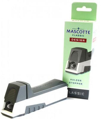 Машинка набивочная Mascotte Classic Design вид 1