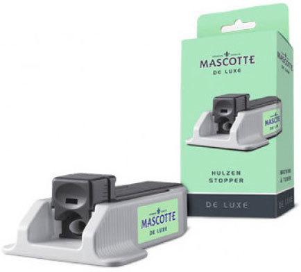 Машинка набивочная Mascotte De Luxe вид 1