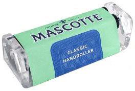 Машинка самокруточная Mascotte Classic вид 1