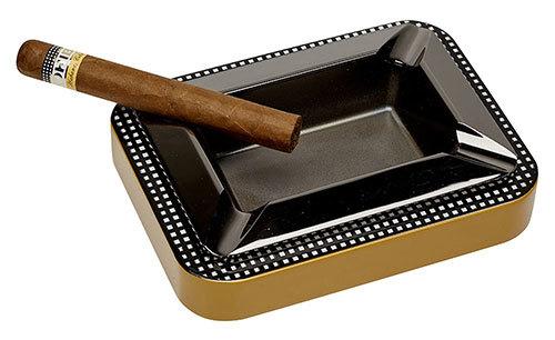 Пепельница сигарная Artwood AW-04-14 вид 1