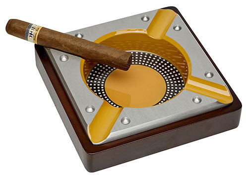 Пепельница сигарная Artwood AW-04-16 вид 1